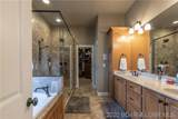 5760 Leawood Court - Photo 21