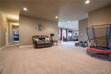 5760 Leawood Court - Photo 33