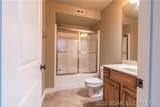 5760 Leawood Court - Photo 42