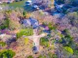 5820 Arrow Road - Photo 5