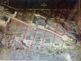 904 Lot #6 Executive Drive - Photo 1