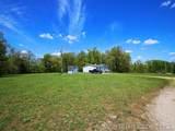 16089 W Us Hwy 54 - Photo 29