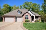 40 Osage Highlands Drive - Photo 1