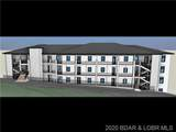Unit 3D Waterside One - Photo 1