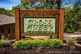 Lot 233 Boulder Creek - Photo 1