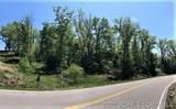 TBD El Terra Road - Photo 1