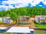 6593 St. Moritz Drive - Photo 1