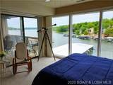 233 Indian Point - Photo 11