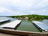 233 Indian Point - Photo 22
