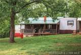 7371 Chapel Bluff Road - Photo 1