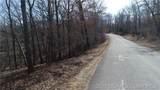 Lot 309 Lake Drive - Photo 8
