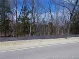 LOT 251 Comanche Road - Photo 1