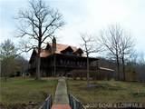 30637 Robinson Drive - Photo 19