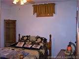 30637 Robinson Drive - Photo 49