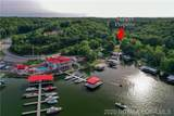 1728 & 1730 Yacht Club Drive - Photo 1
