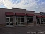 901 Aurora Street - Photo 1