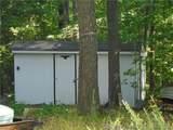 31466 North Cove Ridge - Photo 10