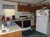 31466 North Cove Ridge - Photo 17