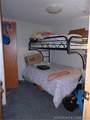 31466 North Cove Ridge - Photo 4
