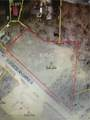 638 Business Route 5 South - Photo 1