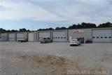 415 Kaiser Industrial Drive - Photo 35