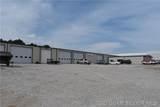 415 Kaiser Industrial Drive - Photo 40