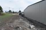 415 Kaiser Industrial Drive - Photo 45