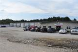 415 Kaiser Industrial Drive - Photo 47