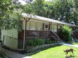 1568 State Rd F - Photo 1