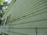 1568 State Rd F - Photo 11