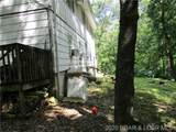 1568 State Rd F - Photo 6