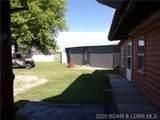 4129 Big Buffalo Rd - Photo 2
