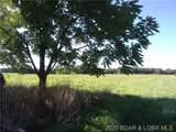 4129 Big Buffalo Rd - Photo 29