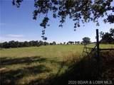 4129 Big Buffalo Rd - Photo 37