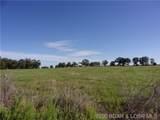 4129 Big Buffalo Rd - Photo 40