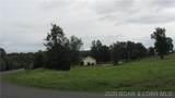 Oak Top Road - Photo 1