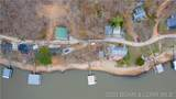 398 Staley Hollow - Photo 11
