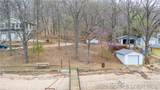 398 Staley Hollow - Photo 17