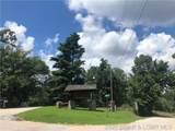 Riley Ridge - Photo 1
