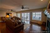 68 Lighthouse Road - Photo 1