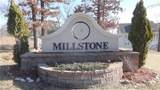 18130 Millstone Cove Road - Photo 1