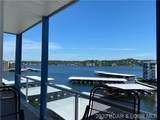 151 Upper Monarch Cove Drive - Photo 1