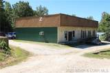17855 N. Highway 5 - Photo 1