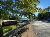 200 Foxhead Shores Road - Photo 48
