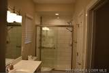 5841 Pheasant Place - Photo 7