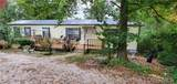 14586 Anchorage Rd - Photo 1