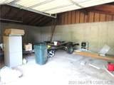 29522 Crum Drive - Photo 50