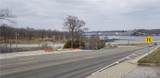 5085 Osage Beach Parkway - Photo 1
