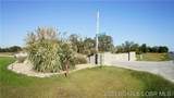 00 Chauncey Heights Drive - Photo 1