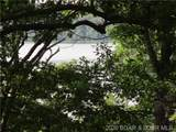 TBD Lake Forest Estates - Photo 1